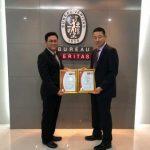 receive+certificate+2