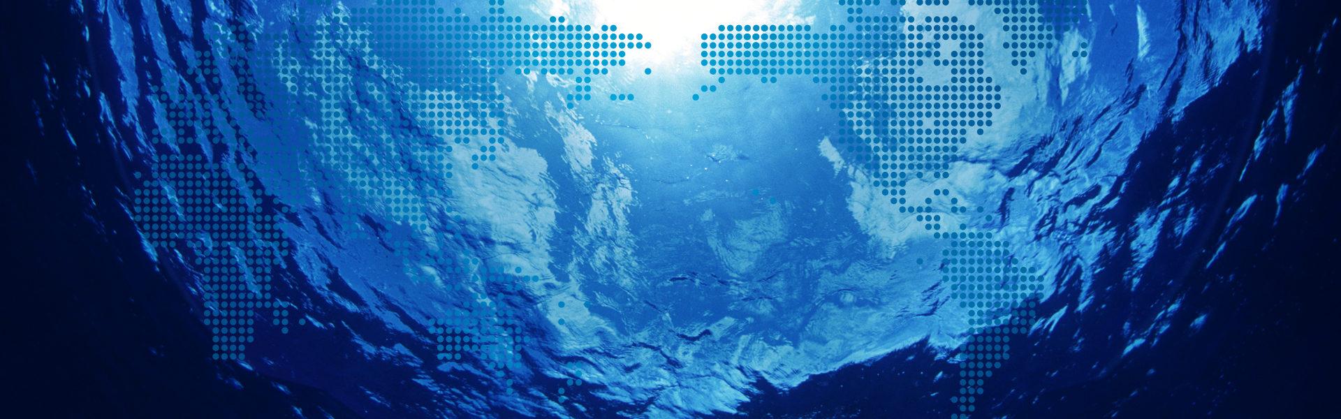 タイの生産拠点からASEAN諸国、北米、南米、そしてヨーロッパへ。<br>成長市場にフォーカスするグローバル戦略が本格始動。